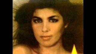 Vídeo 36 de Jeanette