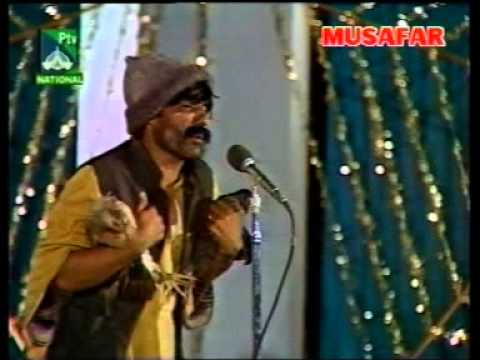Meerawas Pashto Comedy Stage Show (Very Funny Must Watch).