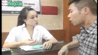 Thư Giãn Cuối Tuần - Ngày 10/12/2011 - Copy Bơm Và Vá