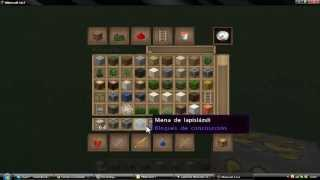 Como Descargar E Instalar Soartex Fanver Texture Pack (Vegetta777) + Review