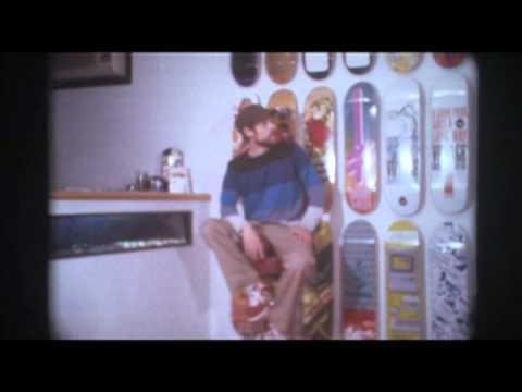 SQPG Skate Shop