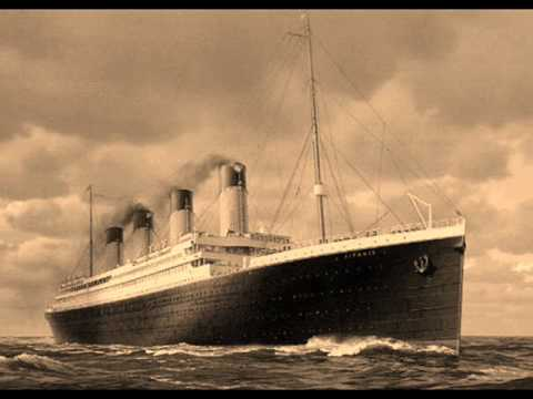 Kenny g -Titanic ( instrumental ).wmv