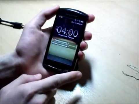 Мегафон Sp A5 Инструкция