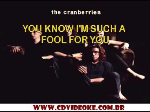 Cranberries, The   Linger