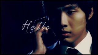 Hello - Asian Drama Mix