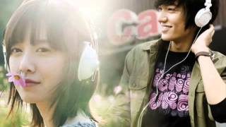 Lee Min Ho and Goo Hye Sunreal couple?