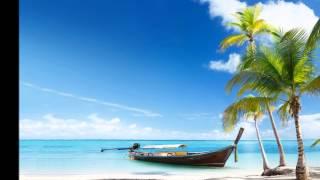 Download Lagu Jimmy Buffett: Manana Gratis STAFABAND