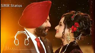 Romantic Ringtones,New Hindi Music Ringtone 2018#Punjabi#Ringtones Love Ringtone10