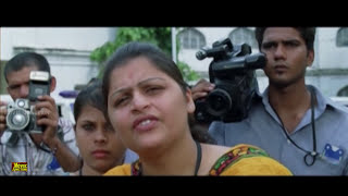 Tamil Super Hit Movies  Tamil Movies Tamil New Mov