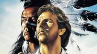 My Choice 439 - John Barry: Dances with Wolves (Theme)