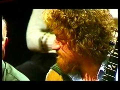 Luke Kelly Raglan Road Music Videos