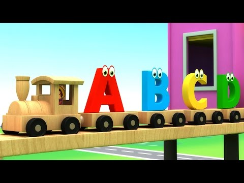 Fun Animation For Kids