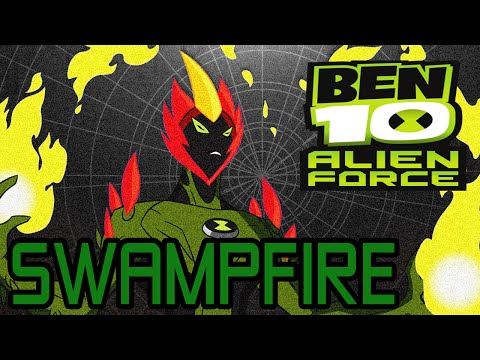 Ben 10 Alien Force Game Creator - Hardest Game?