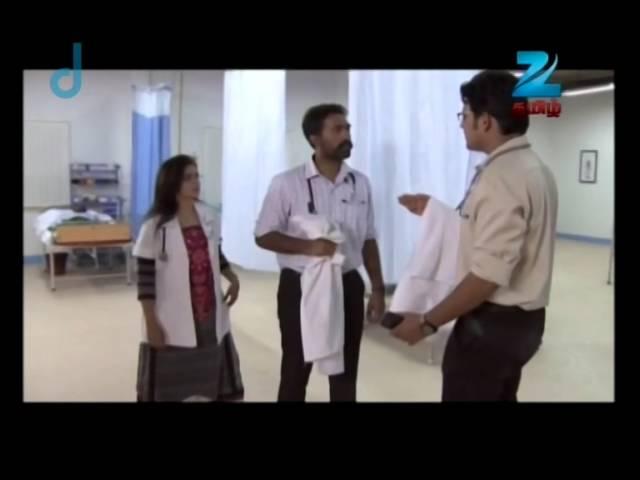 Uyirmei - Episode 25 - Best Scene