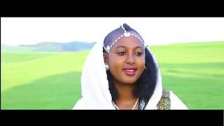 Hagos Takele - Adehemay(ዓድህማይ) - New Ethiopian Music 2017(Official Video)
