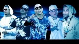 Download lagu Baby Rasta y Gringo Ft Don Omar - Ella Se Contradice Remix REGGAETON 2010