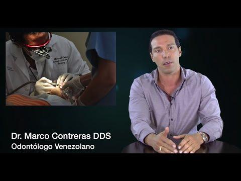 Un joven venezolano se destaca como Odontólogo en Miami