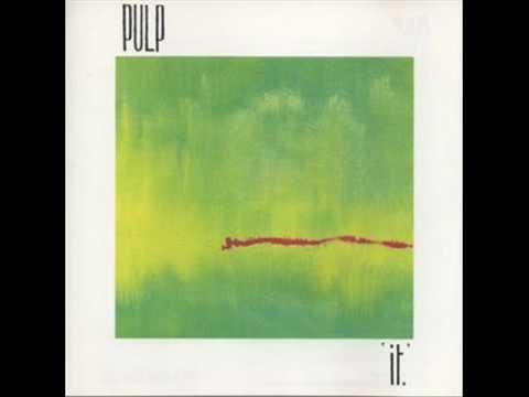 Pulp - Love Love