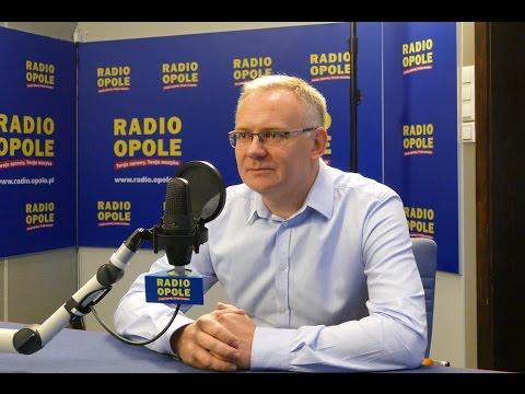Mirosław Pietrucha