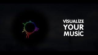 AudioVision Music Player Google Play Promo VideoMp4Mp3.Com