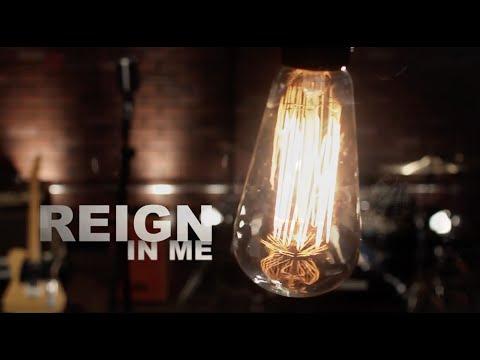 Paul Baloche - Reign In Me