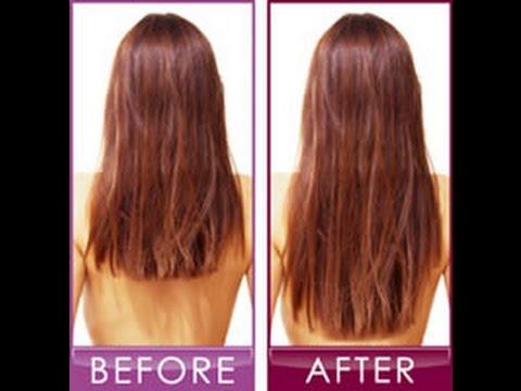 come faccio crescere i capelli al doppio della velocità + GIVEAWAY chiuso