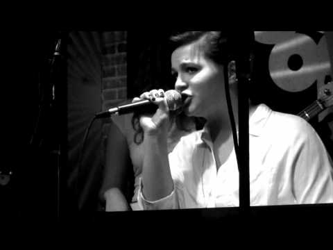 So Real - Jeff Buckley School Of Rock 4.22.12 Show Facebook: http://www.facebook.com/fritzofficial Twitter: http://www.twitter.com/_ElizabethFritz.