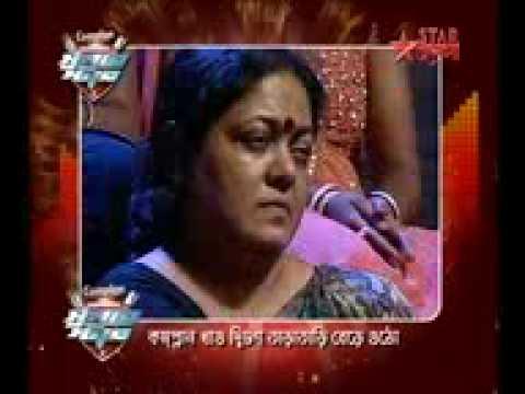 Anwesha - Aaj Ki Raat Koi Aane Ko Hai