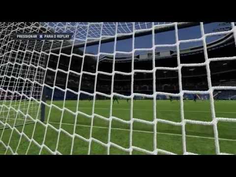 Rodando Fifa 13 sem placa de vídeo