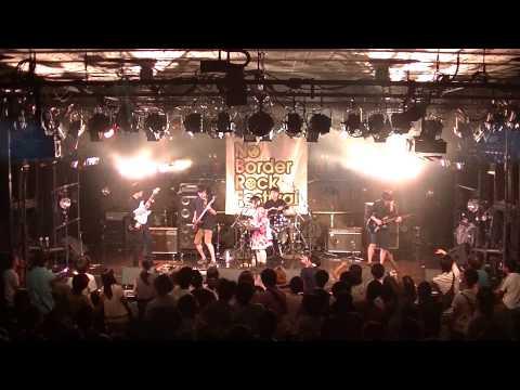 長渕剛10万人ライブに行けなかった夏