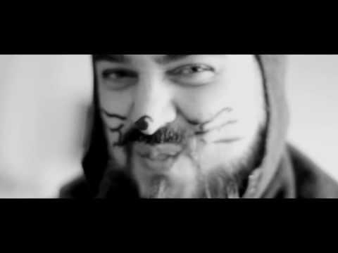 Russkaja - Teaser Get Lucky (Original by Daft Punk)