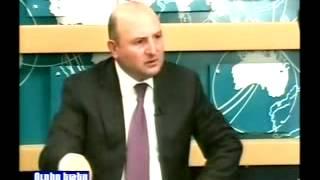 04.05.12 Tsayg Azdarar havelvac - Vardan Ghukasyan - mas 2