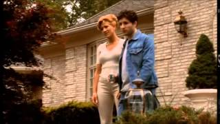 The Sopranos - Tony buys AJ a car