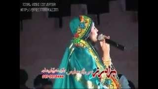arshad khan mardan wala