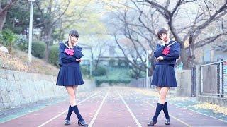 Sadistic Love【サディスティック・ラブ】- By Nayugorou ( Japanese Cover ) feat Meryukke dance