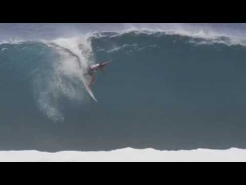 Day One Highlights - 2015 Volcom Pipe Pro