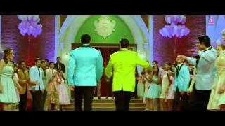 Housefull 2 - Hindi Movie Song Housefull 2 (Papa Toh Band Bajaye)