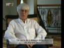 Bernie Ecclestone and Gold Medals rule