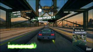 Burnout Paradise: The Ultimate Box Review