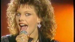 C.C.Catch - Strangers By Night (Live).vob