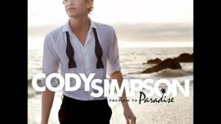 Watch Cody Simpson Wish You Were Here video