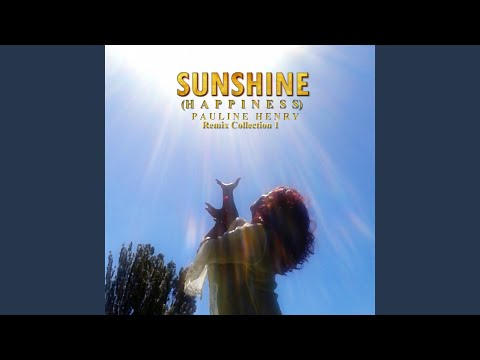 Pauline Henry - Sunshine (Happiness) (Classical Clifford Slapper Remix)
