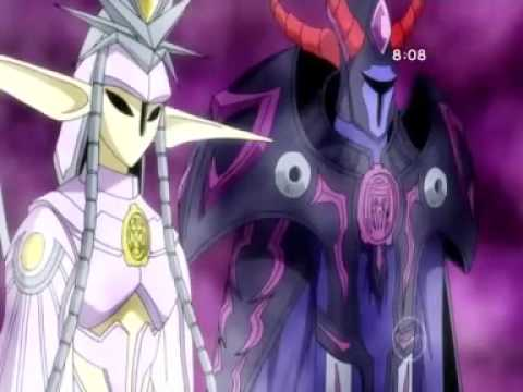 Bakugan Battle Brawlers: New Vestroia Episode 1 Invasion Of The Vestals Part 1 video