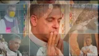 Vídeo 203 de Ministério Jovem