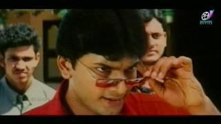 TAMIL FULL MOVIE - Karpanai   Harish Raghavendra   Tamil Superhit Movie