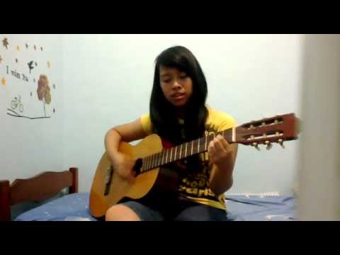Rumor - Butiran Debu (cover) video
