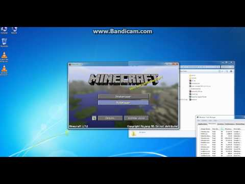 Extreme launcher 3.1.4 cracked with auto update free easy (400 download=3 minecraft giftcodes)