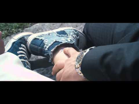 Un giorno speciale – Trailer