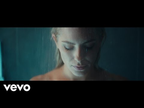 Mollie King Back To You retronew