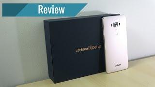 download lagu Asus Zenphone 3 Deluxe Review: A Nice Offering gratis